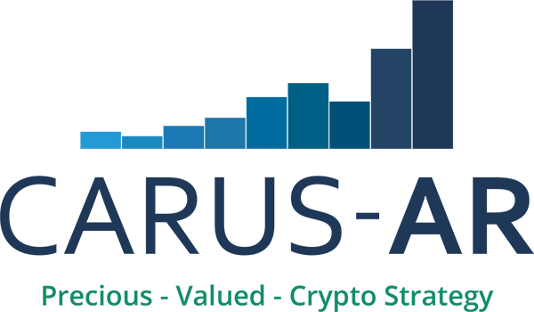 CARUS-AR